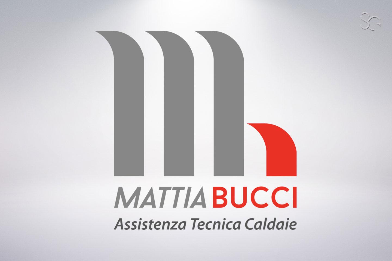 logo-mb-assistenza-tecnica-caldaie-grafica-stefano-giancola