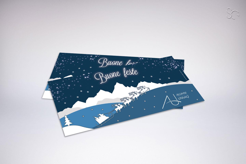 biglietto-auguri-alumni-univaq-grafica-stefano-giancola