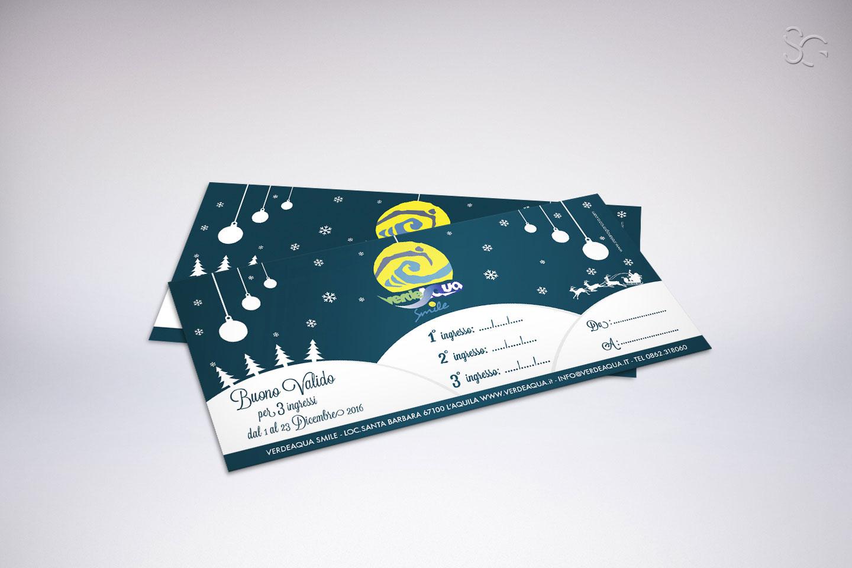 biglietto-auguri-natale-verdeaqua-grafica-stefano-giancola