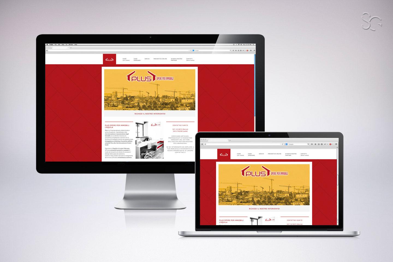sito-web-plus-opere-per-immobili-design-stefano-giancola