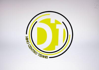 LOGO NINO CENTRO TENNIS