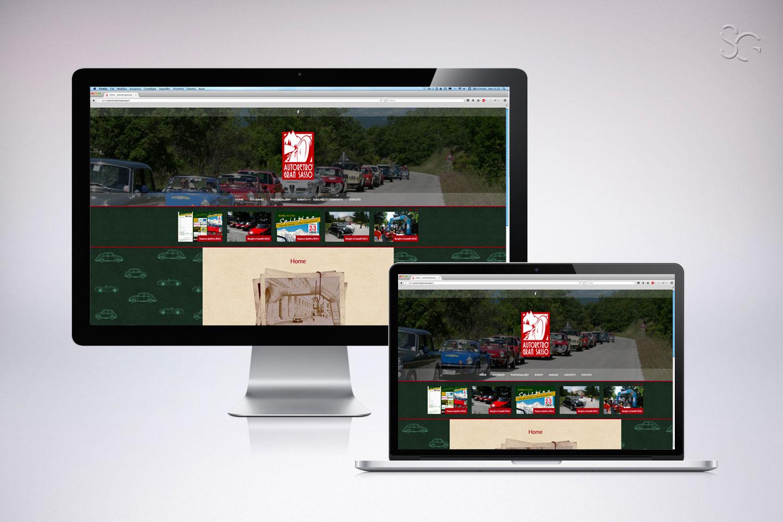 sito-web-associazione-autoretro-gran-sasso-design-stefano-giancola