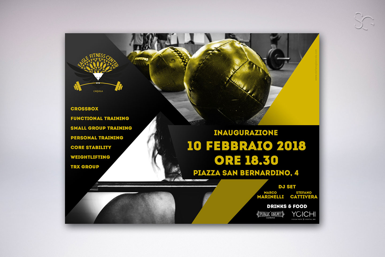 banner-web-eagle-fitness-center-grafica-stefano-giancola