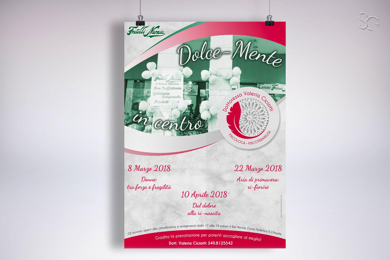 locandina-dottoressa-valeria-ciciotti-grafica-stefano-giancola
