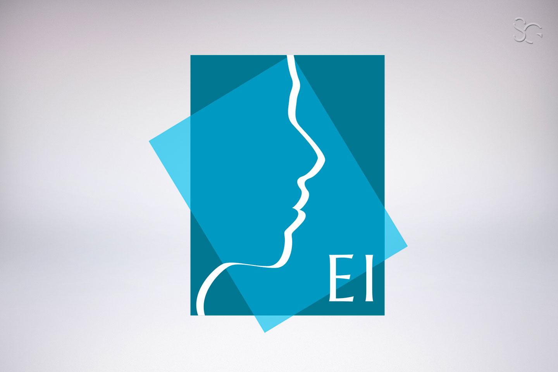 logo-dottor-enzo-iacomino-laquila-grafica-stefano-giancola