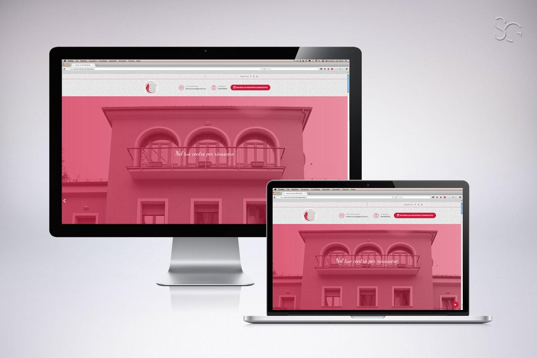 sito-web-dottoressa-valeria-ciciotti-laquila-design-stefano-giancola