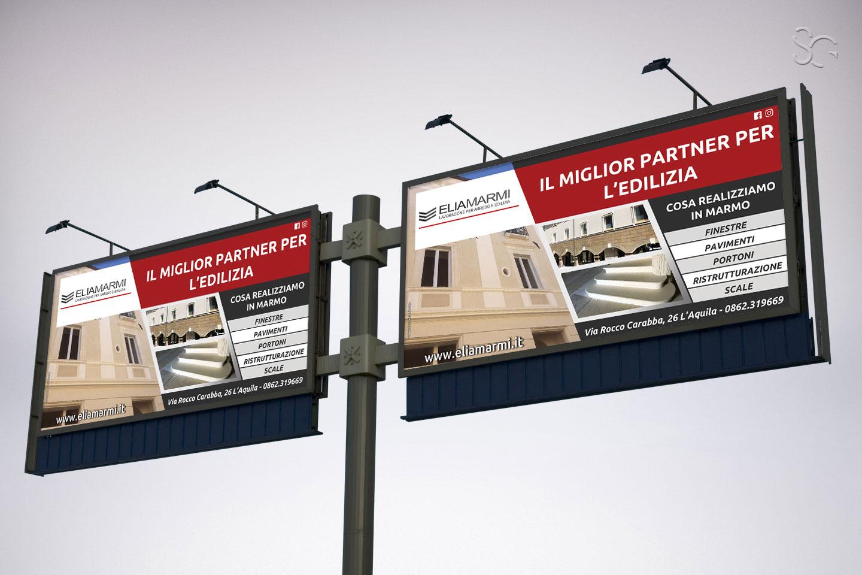 manifesto-6x3-elia-marmi-grafica-stefano-giancola