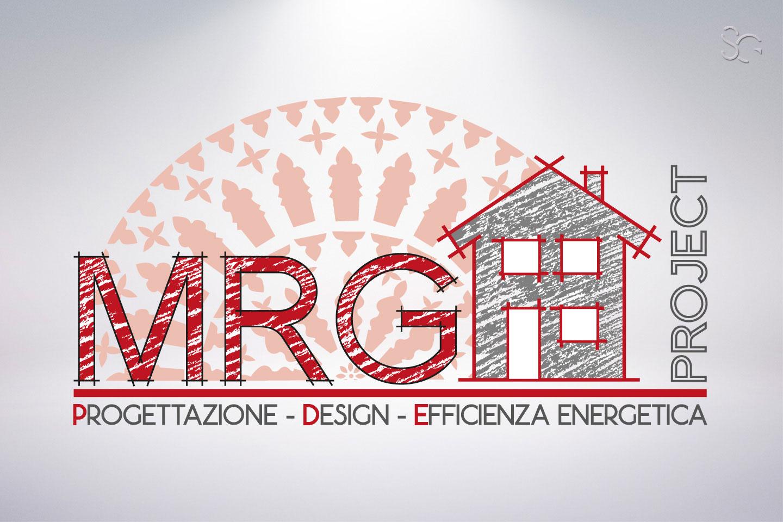 logo-mrg-grafica-stefano-giancola