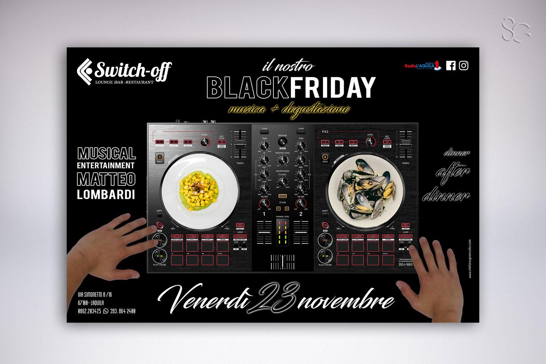 banner-web-serata-23-novembre-switchoff-laquila-grafica-stefano-giancola