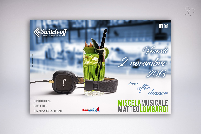 banner-web-serata-2-novembre-switchoff-laquila-grafica-stefano-giancola