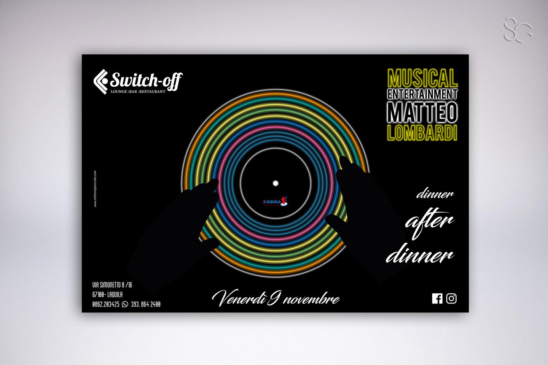 banner-web-serata-9-novembre-switchoff-laquila-grafica-stefano-giancola