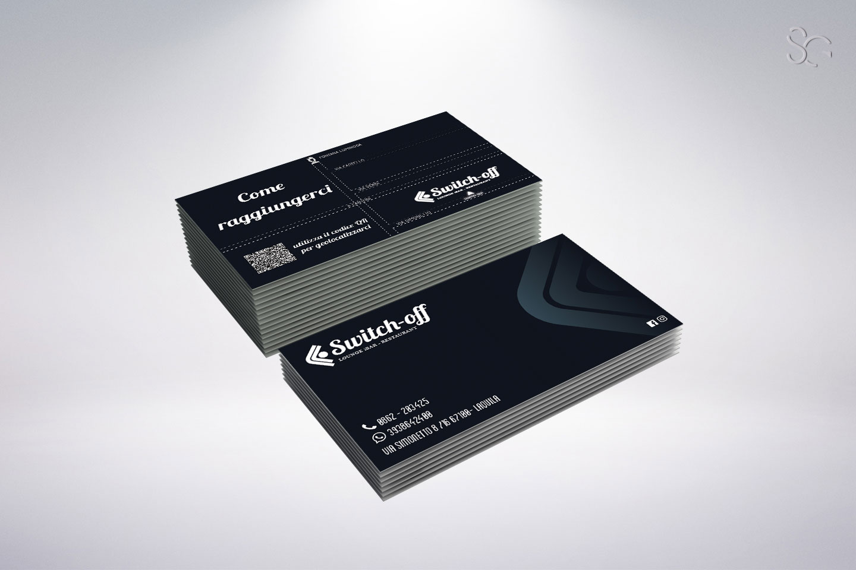 biglietto-da-visita-switch-off-laquila-grafica-stefano-giancola