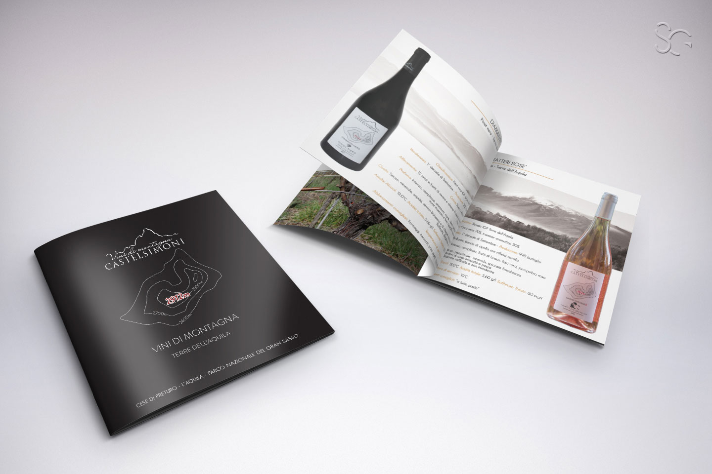 brochure-azienda-vitivinicola-castelsimoni-grafica-stefano-giancola