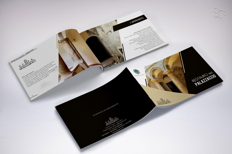 brochure-sefa-srl-grafica-stefano-giancola-laquila