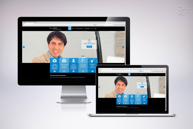 sito-web-dott-enzo-iacomino
