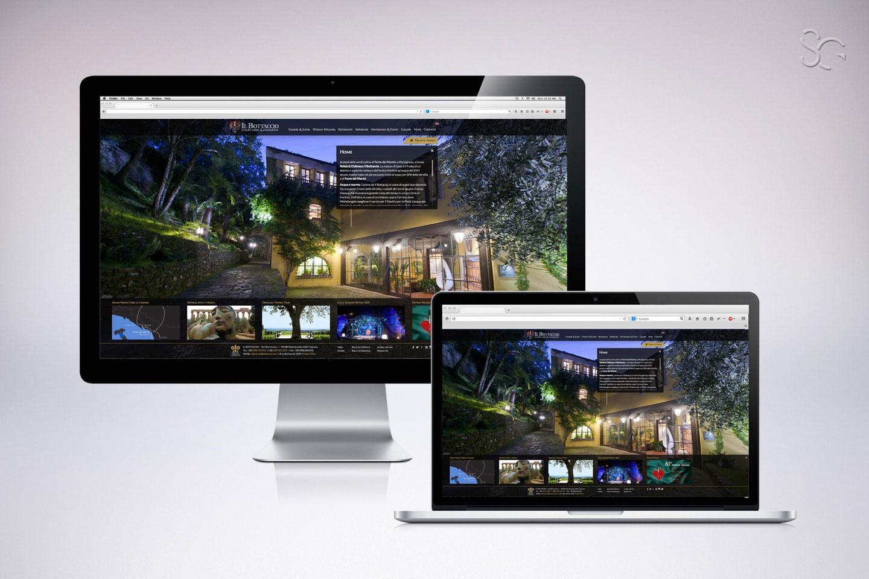 layout-web-il-bottaccio