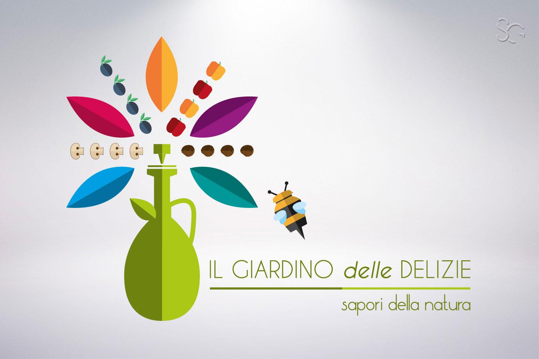 logo-il-giardino-delle-delizie-grafica-stefano-giancola