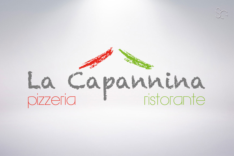 logo-la-capannina-grafica-stefano-giancola