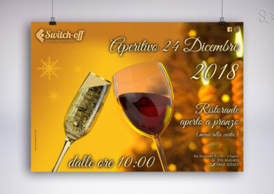 BANNER WEB NATALE SWITCH-OFF