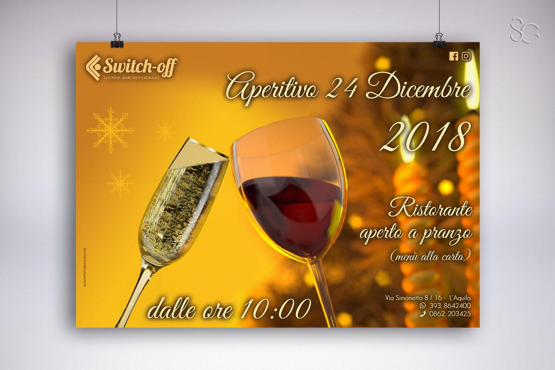 locandina-aperitivo-vigilia-di-natale-switch-off-laquila-grafica-stefano-giancola