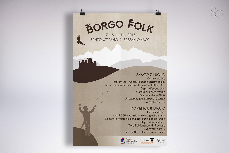 locandina-evento-borgo-folk-santo-stefano-di-sessanio-grafica-stefano-giancola