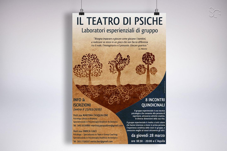 locandina-il-teatro-di-psiche-grafica-stefano-giancola