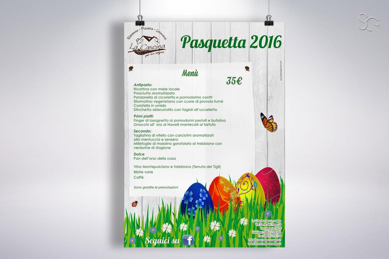 locandina-pasquetta-la-cascina-garfica-stefano-giancola