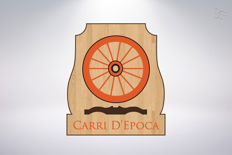 logo-carri-depoca-grafica-stefano-giancola