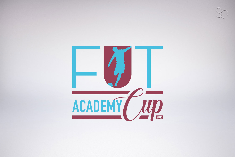 logo-fut-academy-cup-2019-grafica-stefano-giancola