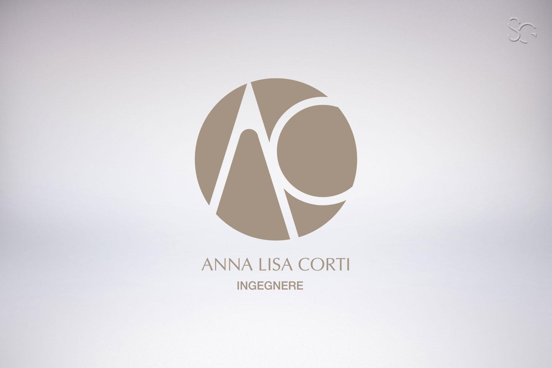 logo-ingenere-anna-lisa-corti-grafica-stefano-giancola
