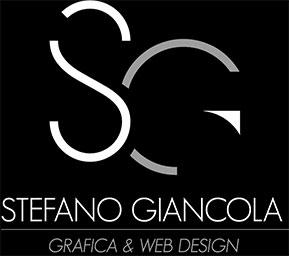 grafica-e-web-design-a-laquila-stefano-giancola