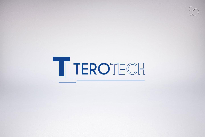 progettazione-garfica-logo-terotech-stefano-giancola-laquila