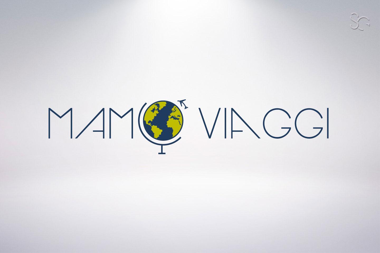 logo-mamo-viaggi-grafica-stefano-giancola