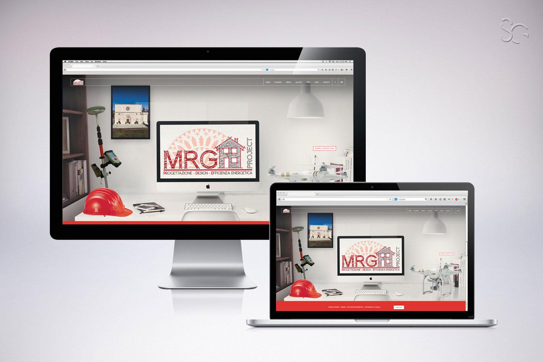 sito-web-mrg-project