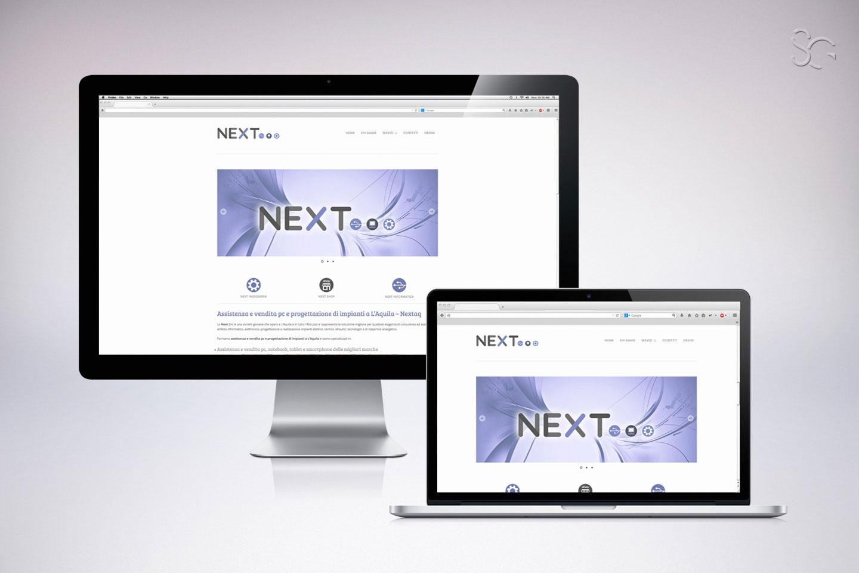 sito-web-next-snc