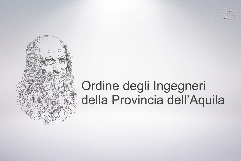 restyling-logo-ordine-degli-ingegneri-laquila-garfica-stefano-giancola