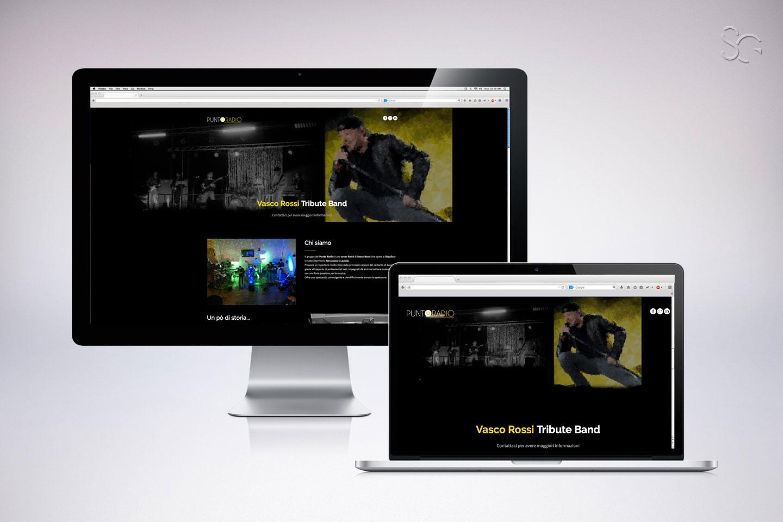 sito-web-punto-radio