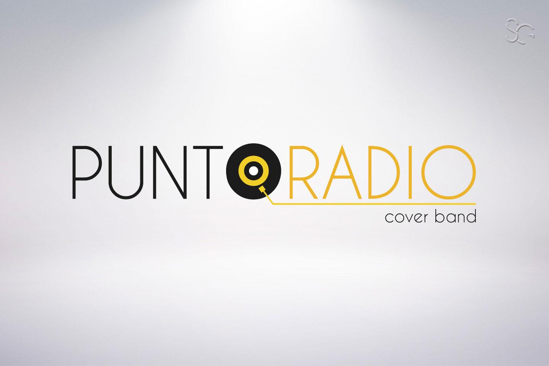 logo-punto-radio-grafica-stefano-giancola