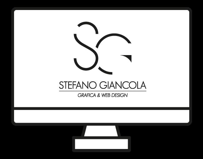 stefano-giancola-grafica-logo-branding-siti-web-laquila