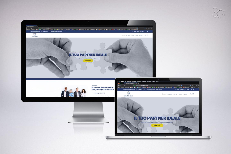 sito web-constrategica-roma-stefano-giancola-web-designer