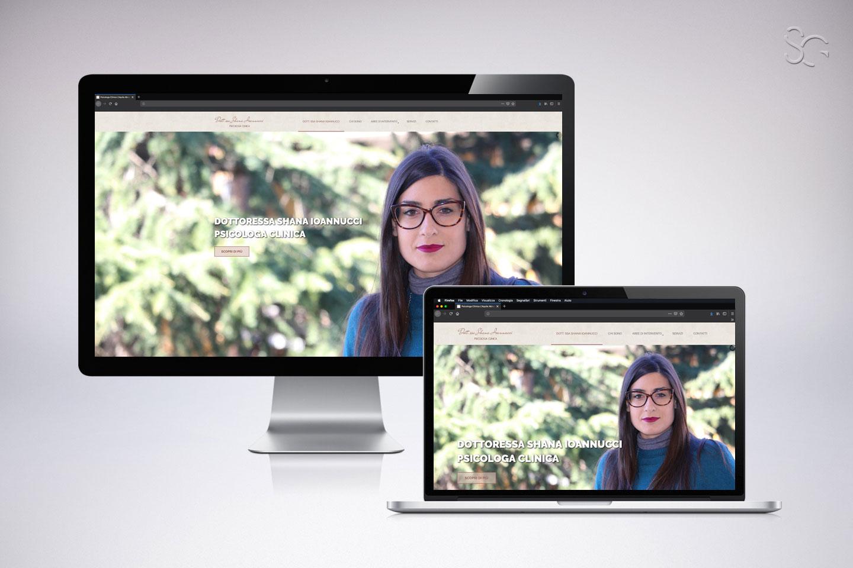 sito-web-dottoressa-shana-ioannucci-psicologa-clinica-laquila-web-designer-stefano-giancola