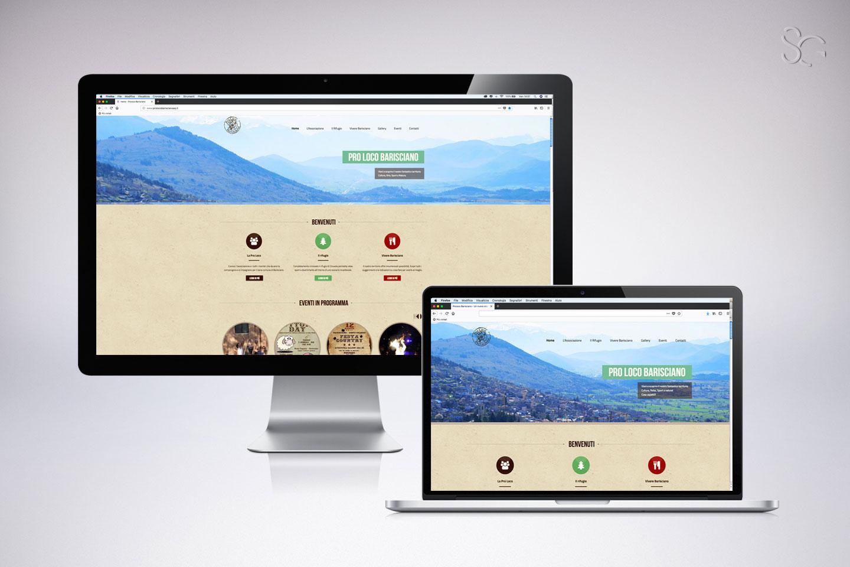 sito-web-proloco-barisciano-design-stefano-giancola