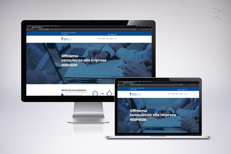 sito-terotech-design-stefano-giancola