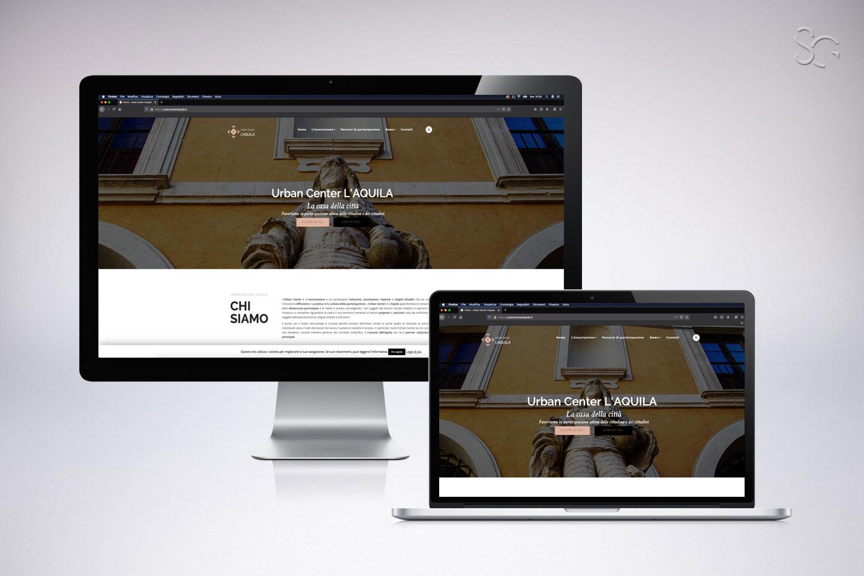 sito-web-urban-center-laquila-stefano-giancola