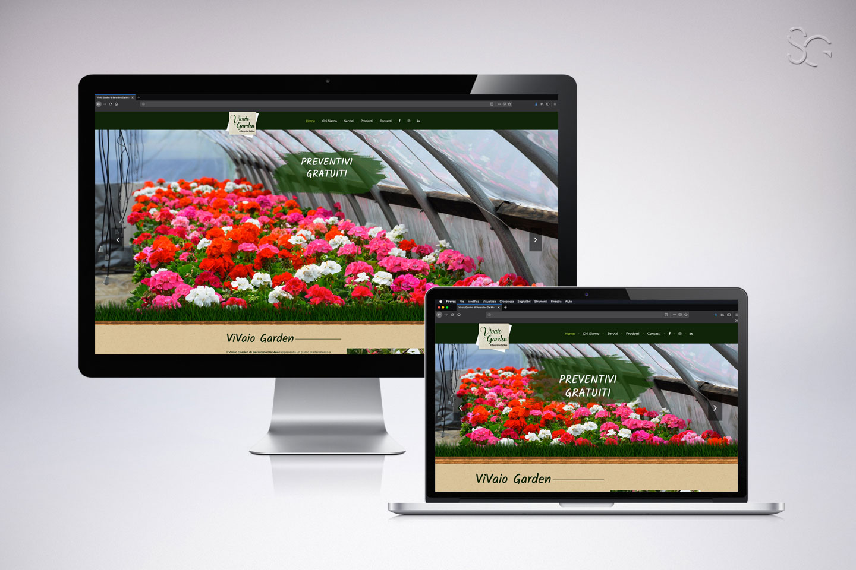 sito-web-vivaio-garden-di-berardino-de-meo-webdesigner-stefano-giancola