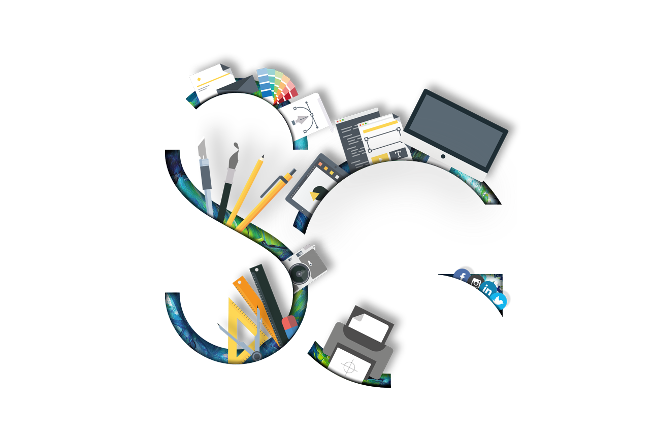 grafica-logo-branding-siti-web