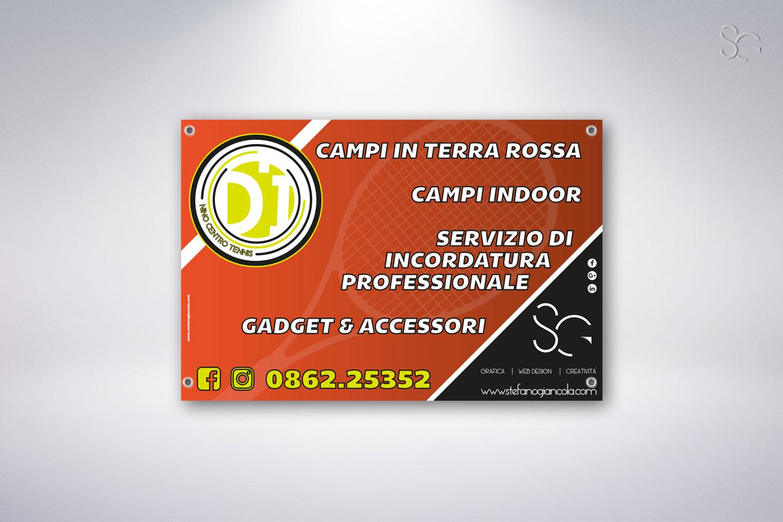 banner-nino-centro-tennis-laquila-grafica-stefano-giancola