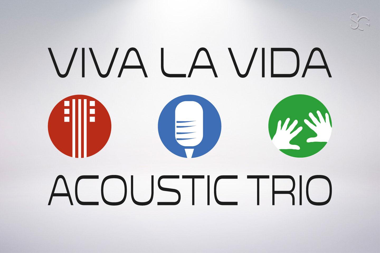 logo-viva-la-vida-acoustic-trio-grafica-stefano-giancola