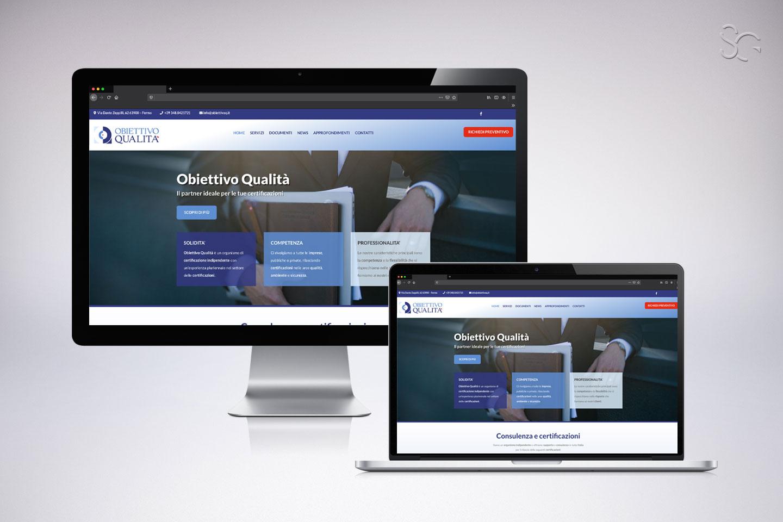 sito-web-obiettivo-qualita
