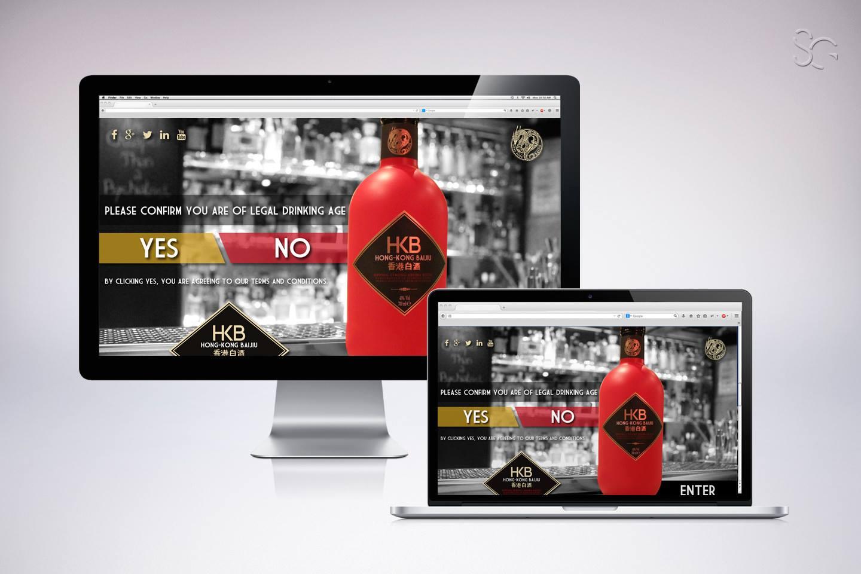 intro-page-sito-web-hkb